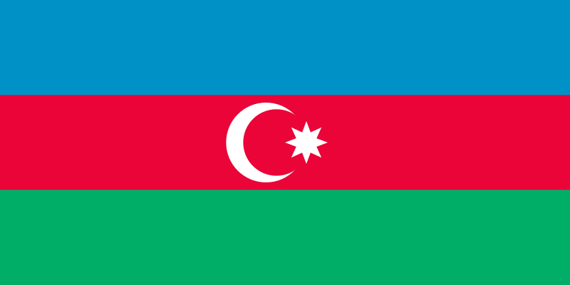 800px-Flag_of_Azerbaijan.svg