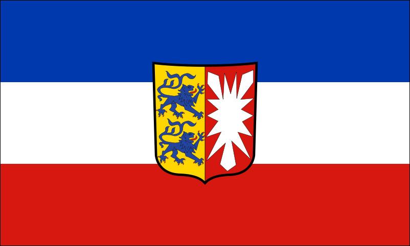 Drawenia-Wschodnia-2-800px-Flag_of_Schleswig-Holstein_(state).svg