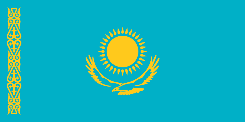 F 800px-Flag_of_Kazakhstan.svg