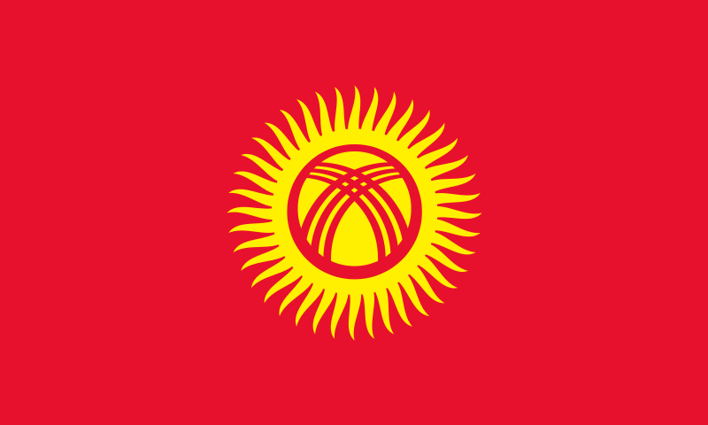 f 800px-Flag_of_Kyrgyzstan.svg
