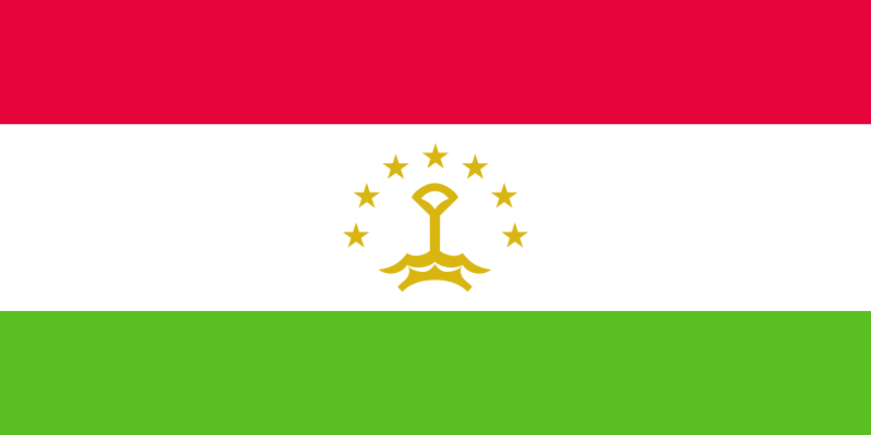 f 800px-Flag_of_Tajikistan.svg