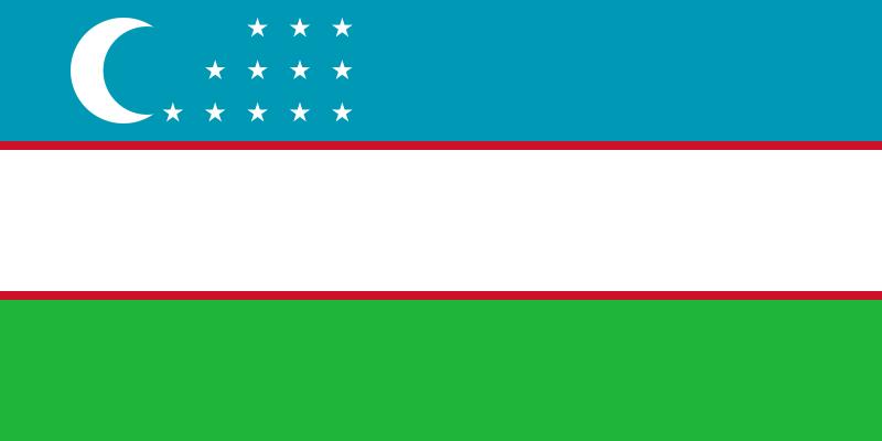 f 800px-Flag_of_Uzbekistan.svg