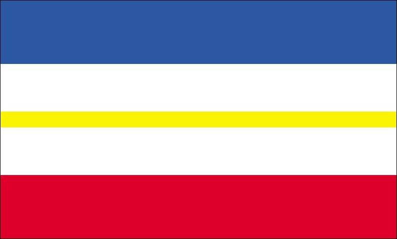 f-Obodrzytia-Pomorze-Przednie_of_Mecklenburg-Western_Pomerania.svg