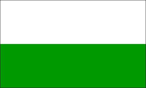 f-Serbia-Łużycka-500px-Flag_of_Saxony.svg