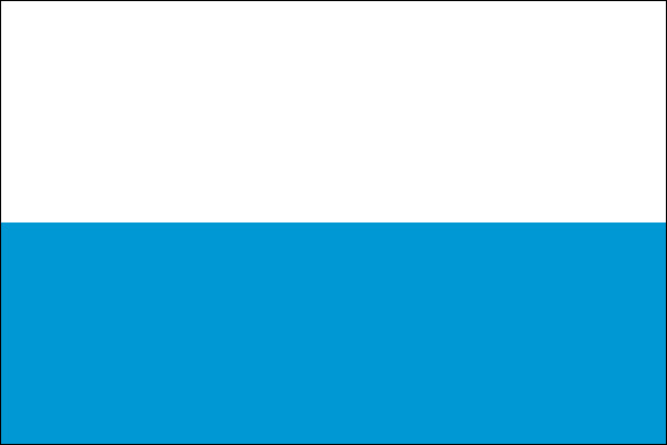 f-Słewia-potem-Bawaria-Kraka-600px-Flag_of_Bavaria_(striped).svg