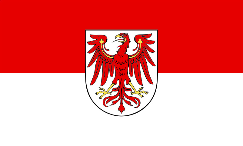 f-Weletia-800px-Flag_of_Brandenburg.svg