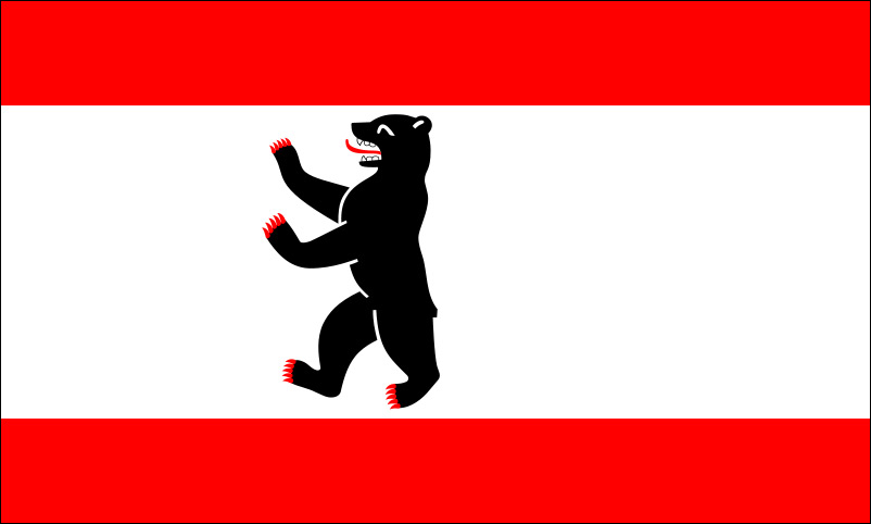 Kopanica-800px-Flag_of_Berlin.svg