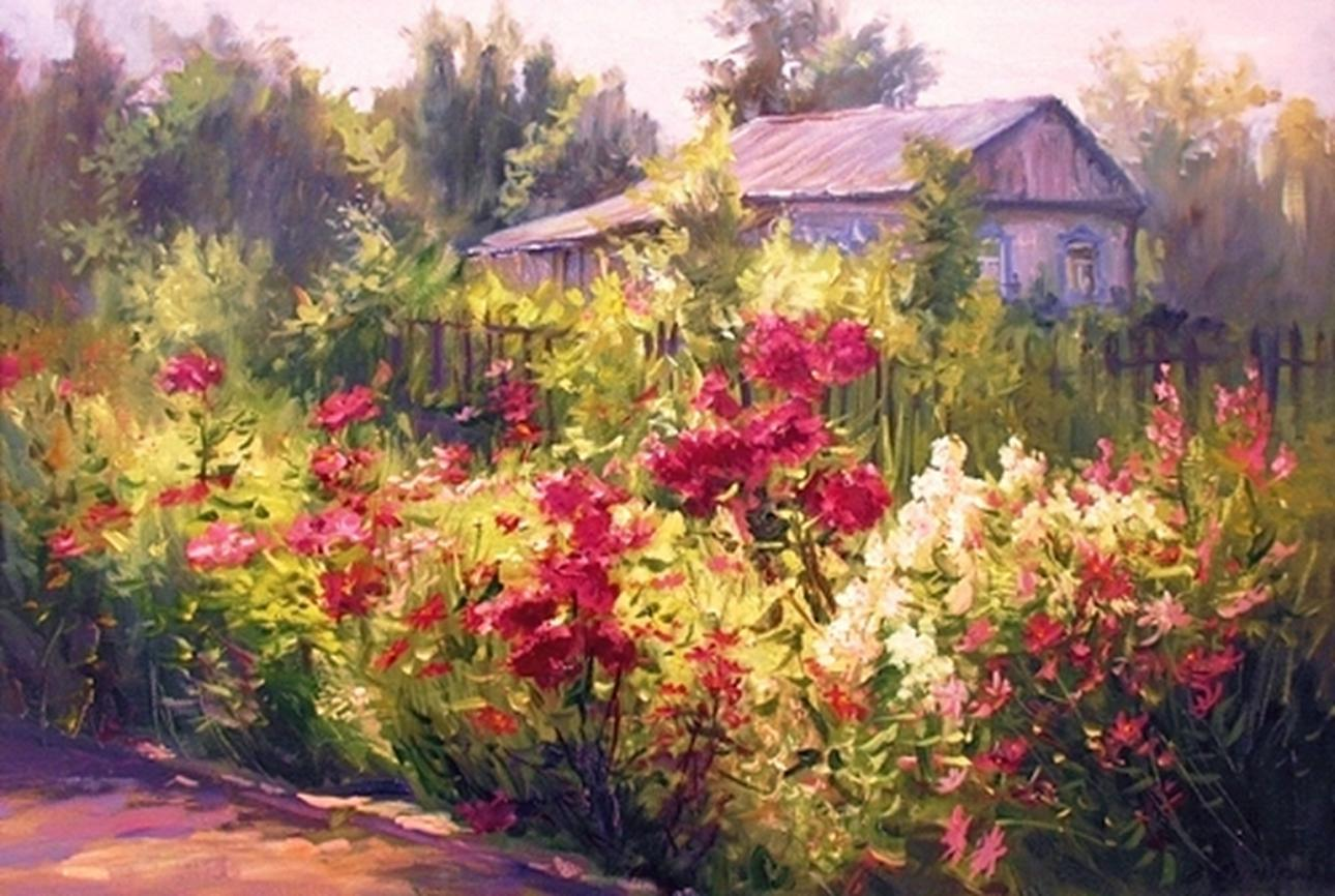 https://bialczynski.pl/wp-content/uploads/2009/07/u-s-0-valery-busygin-a-summer-day-2005.jpg