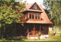 Strażnicy Wiary Przyrod(zone)y Słowian - Jalu Kurek (1904