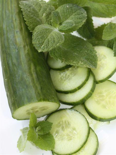 ment nnn cucumber_mint