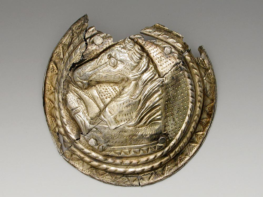 римские награды фото автосалонах была получена