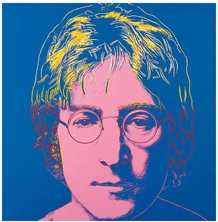 Krótkie filmy Andyego Warhola