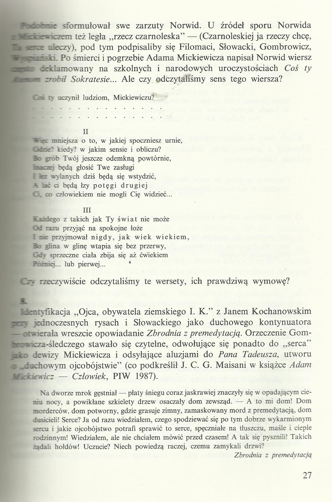 Joanna Salamon 1932 2001 Zasłużona Dla Wiary