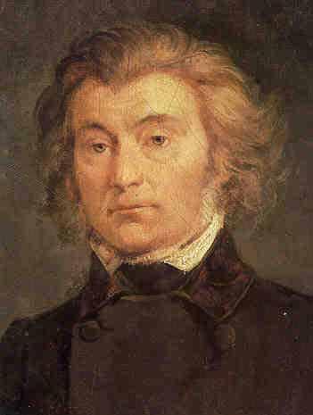 Adam Mickiewicz 1798 1855 Strażnik Wiary Przyrodzoney