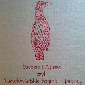 Czesław Białczyński - Stworze i zdusze