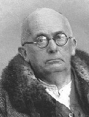 Jan Hempel