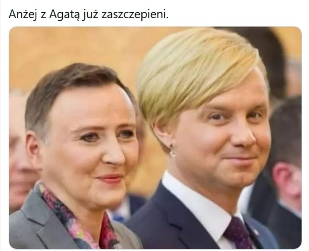 https://bialczynski.pl/wp-content/uploads/2020/12/IMG-20201229-WA0001.jpg